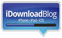 http://ir-iphone.org/portal/News/idlb.png